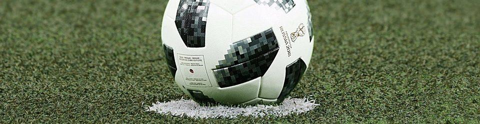 tunesienfussball.de