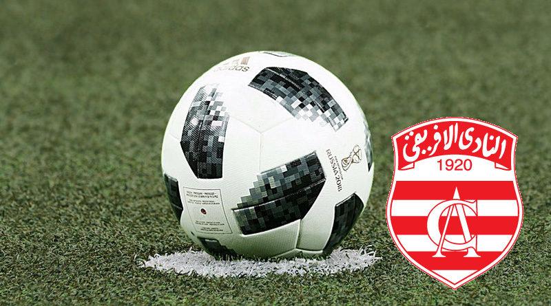 FIFA untersagt dem Club Africain Neuverpflichtungen