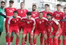 Afrika-Nationen-Cup U20: Liste der 25 Spieler und Programm