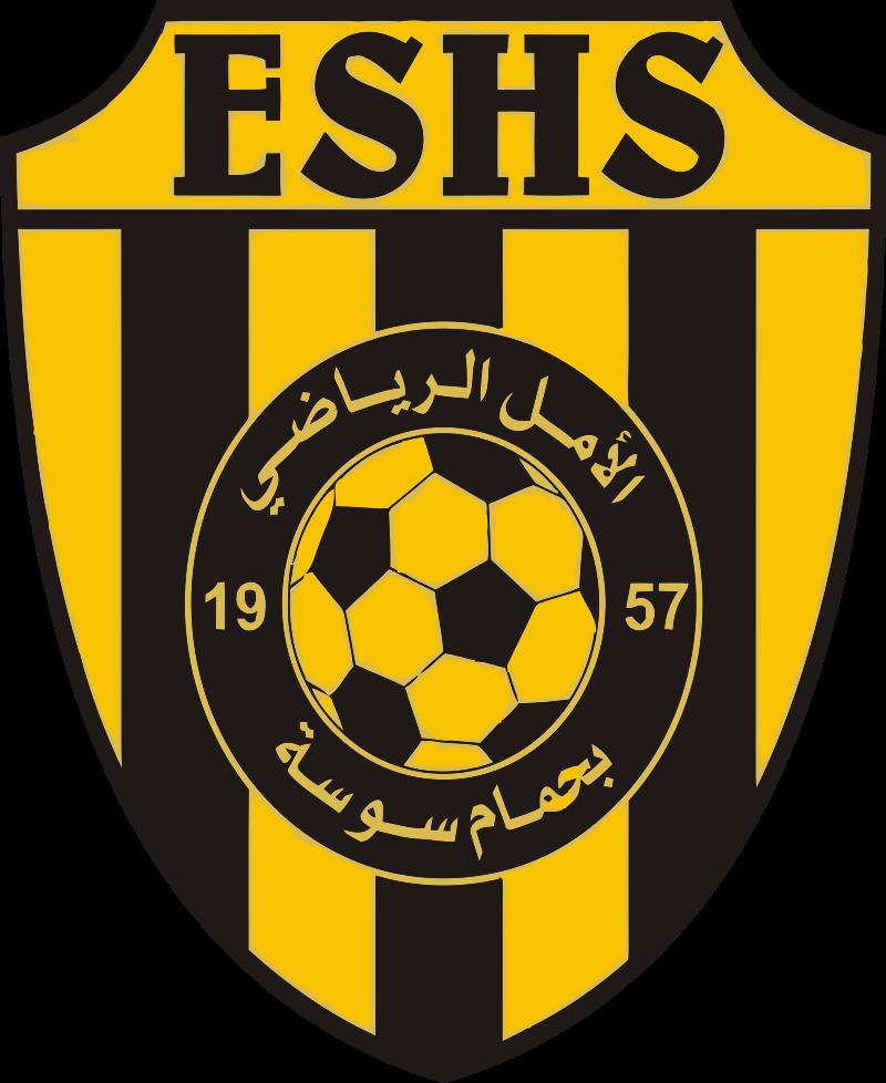 Espoir Sportif de Hammam Sousse (ESHS)